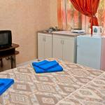 курорты крыма частный сектор